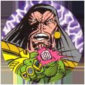 Marvel Comics - Toybiz > Iron Man IM-03-Mandarin.