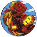 Marvel Comics - Toybiz > Iron Man IM-07-Iron-Man's-Armor.