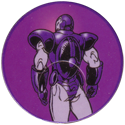 Marvel Comics - Toybiz > Iron Man IM-11-Stealth-Armor.