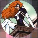Marvel Comics - Toybiz > Iron Man IM-13-Spider-woman.