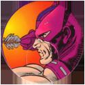 Marvel Comics - Toybiz > Iron Man IM-14-Hawkeye.