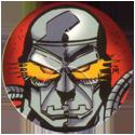 Marvel Comics - Toybiz > Iron Man IM-24-Ultimo.