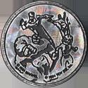 Marvel Comics - Toybiz > Slammers Fantastic-Four-(silver).