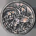Marvel Comics - Toybiz > Slammers Green-Goblin-(silver).
