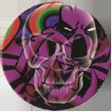 Marvel Comics - Toybiz > Spiderman (Skull back) SSM-13-The-Prowler.