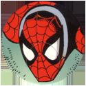 Marvel Comics - Toybiz > Spiderman SM-01-Spider-man-(with-thumbtab).