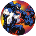 Marvel Comics - Toybiz > Spiderman SM-02-Venom-(with-thumbtab).