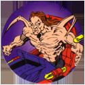 Marvel Comics - Toybiz > Spiderman SM-03-Smythe-(with-thumbtab).