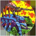 Marvel Comics - Toybiz > Spiderman SM-05-Tri-Spider-Slayer-(with-thumbtab).