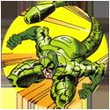 Marvel Comics - Toybiz > Spiderman SM-08-Scorpion-(with-thumbtab).