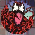 Marvel Comics - Toybiz > Spiderman SM-10-Carnage-(without-thumbtab).