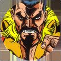 Marvel Comics - Toybiz > Spiderman SM-11-Kraven-The-Hunter-(with-thumbtab).