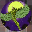 Marvel Comics - Toybiz > Spiderman SM-12-The-Vulture-(with-thumbtab).