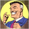 Marvel Comics - Toybiz > Spiderman SM-13-J.-Jonah-Jameson-(without-thumbtab).