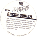 Marvel Comics - Toybiz > Spiderman SM-14-Green-Goblin-(back).