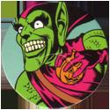 Marvel Comics - Toybiz > Spiderman SM-14-Green-Goblin-(with-thumbtab).