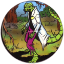 Marvel Comics - Toybiz > Spiderman SM-15-Lizard-(with-thumbtab).