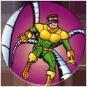 Marvel Comics - Toybiz > Spiderman SM-16-Doctor-Octopus-(without-thumbtab).