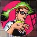 Marvel Comics - Toybiz > Spiderman SM-17-Spider-man's-Origin-(with-thumbtab).