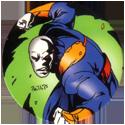 Marvel Comics - Toybiz > Spiderman SM-23-Chameleon-(without-thumbtab).