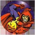 Marvel Comics - Toybiz > Spiderman SM-24-Hobgoblin-(without-thumbtab).