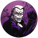 Marvel Comics - Toybiz > Spiderman SM-27-Tombstone-(with-thumbtab).