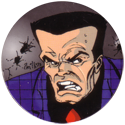 Marvel Comics - Toybiz > Spiderman SM-29-Hammerhead-(with-thumbtab).