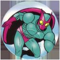 Marvel Comics - Toybiz > Spiderman SM-30-Beetle-(with-thumbtab).