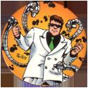 Marvel Comics - Toybiz > Spiderman SM-32-Doc-Ock's-Arms-(without-thumbtab).