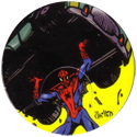 Marvel Comics - Toybiz > Spiderman SM-33-Spider-Strength-(with-thumbtab).