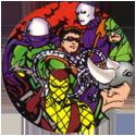 Marvel Comics - Toybiz > Spiderman SM-34-Insidious-Six-(with-thumbtab).