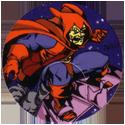 Marvel Comics - Toybiz > Spiderman SM-36-Hobgoblins-Glider-(with-thumbtab).