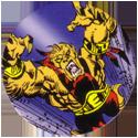 Marvel Comics - Toybiz > Spiderman SM-37-The-Puma-(with-thumbtab).