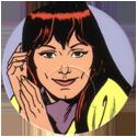 Marvel Comics - Toybiz > Spiderman SM-39-Mary-Jane-(with-thumbtab).