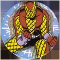 Marvel Comics - Toybiz > Spiderman SM-41-The-Shocker-(with-thumbtab).