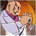 Marvel Comics - Toybiz > Spiderman SM-42-The-Kingpin-(with-thumbtab).