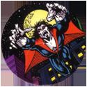 Marvel Comics - Toybiz > Spiderman SM-49-Morbius-(with-thumbtab).