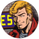 Marvel Comics - Toybiz > Spiderman SM-50-Flash-Thompson-(without-thumbtab).