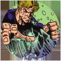 Marvel Comics - Toybiz > Spiderman SM48-Hydro-man-(with-thumbtab).