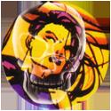 Marvel Comics - Toybiz > X-Men (Skull back) SXM-06-Psylocke.