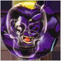 Marvel Comics - Toybiz > X-Men (Skull back) SXM-10-Beast.