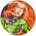 Marvel Comics - Toybiz > X-Men (Skull back) SXM-13-Phoenix.
