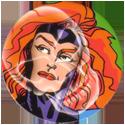 Marvel Comics - Toybiz > X-Men (Skull back) SXM-18-Jean-Grey.