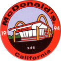 McDonalds > California 94 03.