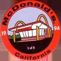 McDonalds > California 94 03.