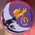 McDonalds > California 94 05.