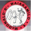 McDonalds > Hawaii 04-McDonalds-Waiakamilo.