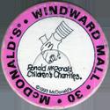 McDonalds > Hawaii 30-McDonalds-Windward-Mall.