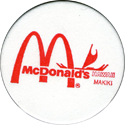 McDonalds > Hawaii McDonalds-Hawaii-Makiki.