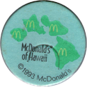 McDonalds > Hawaii McDonalds-of-Hawaii.